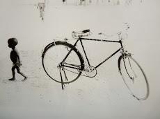 Vá de Bicicleta! Ou ...