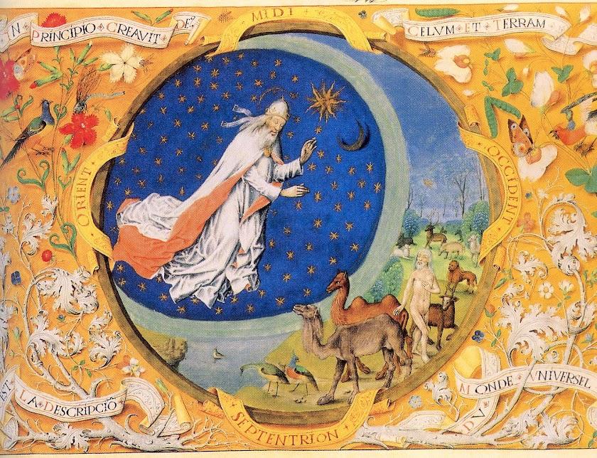 Medioevo y Renacimiento