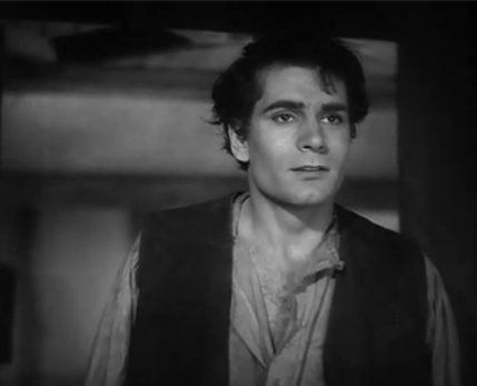 is mr heathcliff a man if Heathcliff returns several years later to wuthering heights, now a rich man -but little can be done laurence olivier as heathcliff (and subsequently the model for the guy on the cover of nearly every barbara cartland novel).