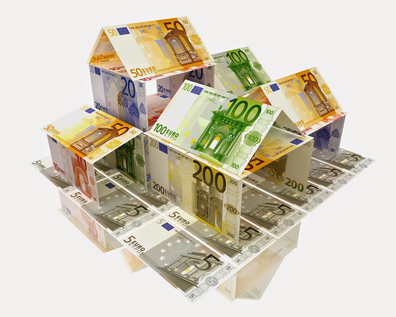 Consejos sobre inversiones y negocios freelance