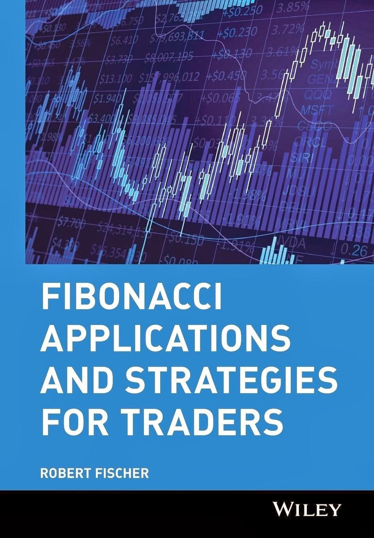 Fibonacci software trading freeware