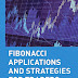 Fibonacci Applications And Strategies For Traders EBook Download !!!
