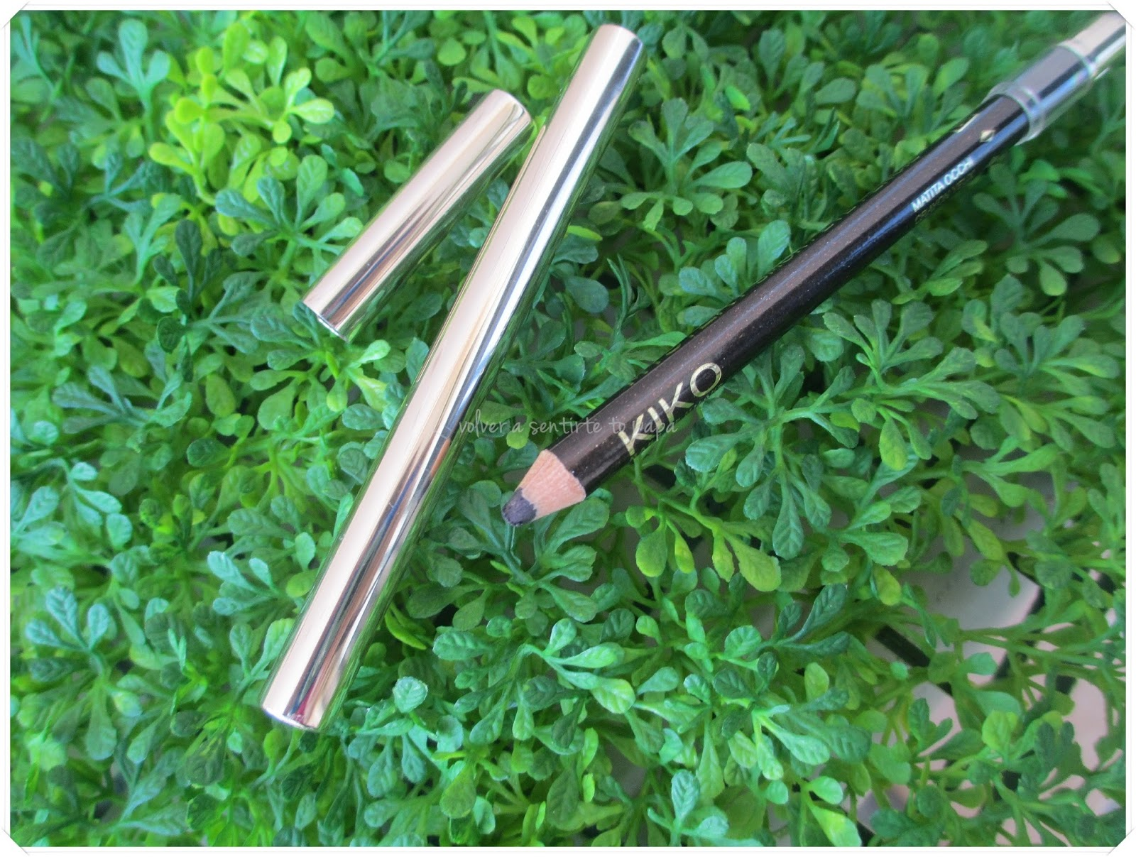 Kiko - Mystery Smoky Eye Pencil 13