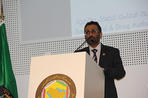 Dott. Mustafa Abdu Gassem