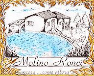 Molino Ronci