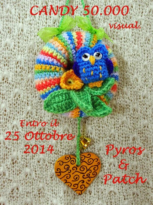 http://pyrosepatch.blogspot.it/