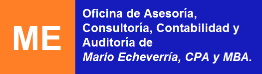 Difusión del Conocimiento Contable y de Auditoria -DICOCYA