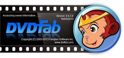 DVDFab-9.1.7.5