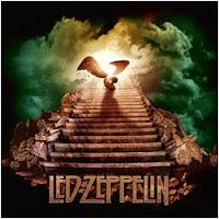 Led+Zepellin+ +Discografia+Completa Led Zepellin   Discografia Completa