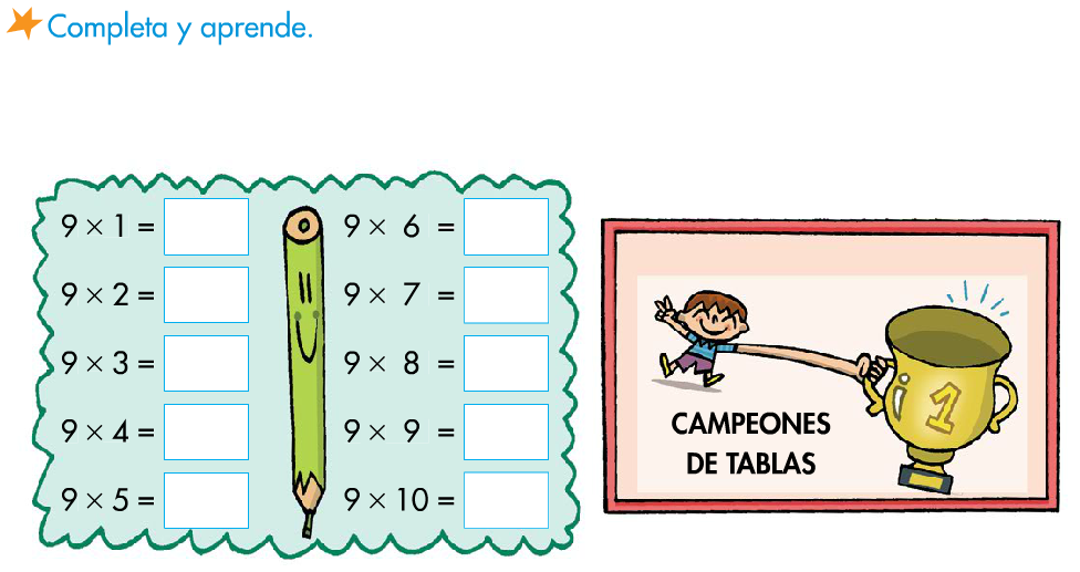 http://www.primerodecarlos.com/SEGUNDO_PRIMARIA/mayo/tema_3-3/actividades/otras/mates/aprende-tabla_9.swf