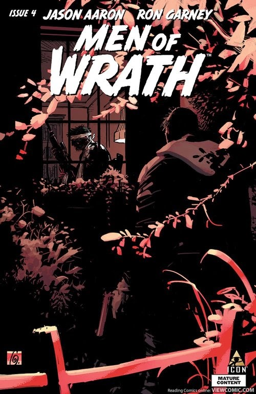 men of wrath 004