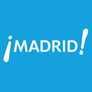 TURISMO: MADRID CAPITAL