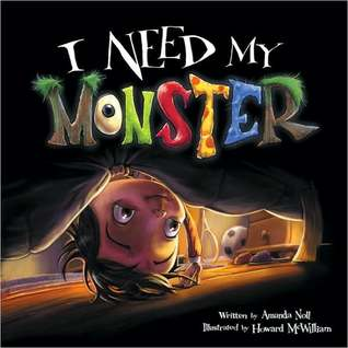 17 Must Read HALLOWEEN Picture Books.  Fun books that are not scary, great read alouds, perfect for lessons in the library or classroom, and all around fantastic books.  Love them! Alohamora Open a Book http://www.alohamoraopenabook.blogspot.com/