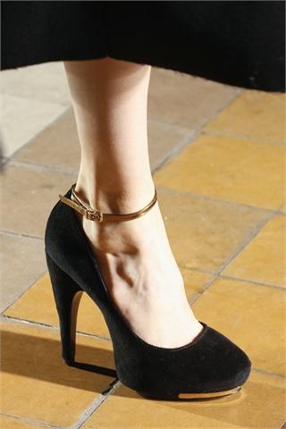 Lanvin-elblogdepatricia-shoes-zapatos-calzado-chaussures-scarpe