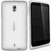 Harga Oppo Find Muse R821 2014