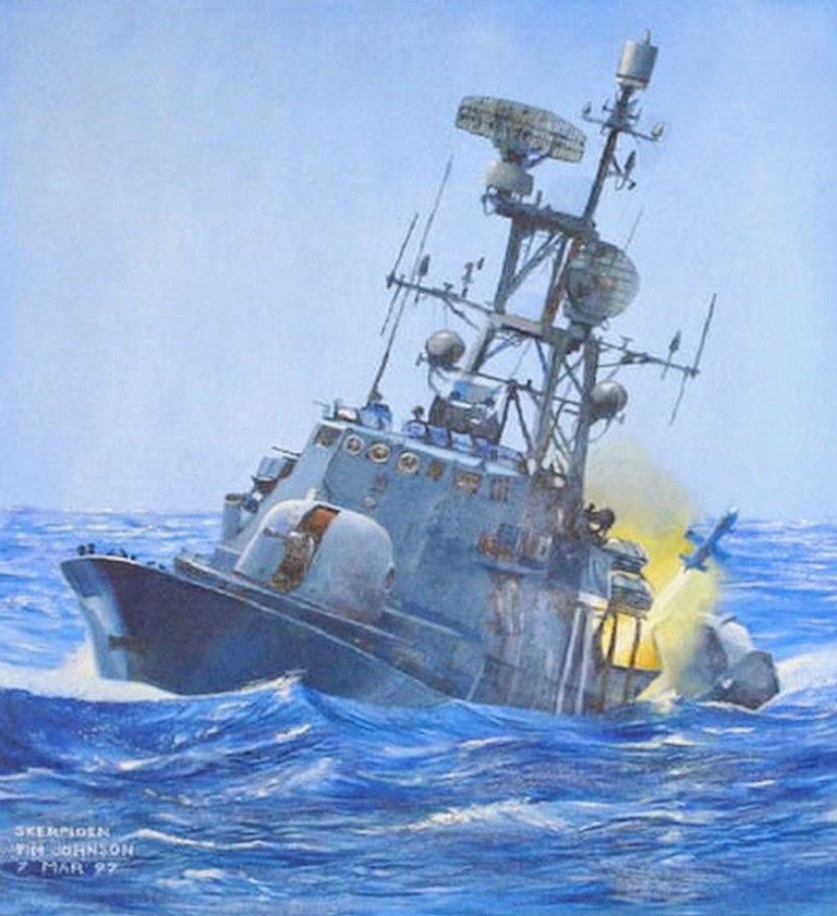 marinas-pintadas-con-oleo