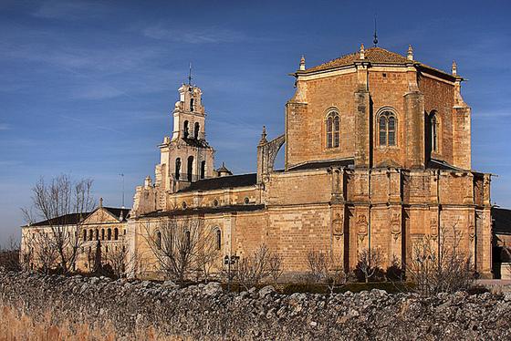 imagen_ribera_duero_monasterio_vid_lavid
