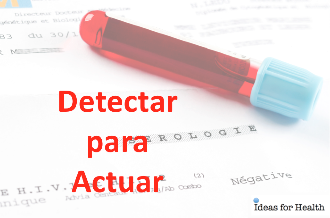 Diagnosticoprecoz.es