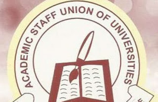ASUU React To The Reduction Of JAMB Cut Off Mark.