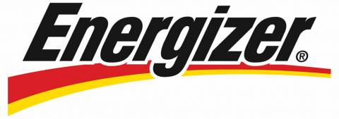 energizer logo qjgenth Free FREE Energizer Coupon Booklet From ShopText