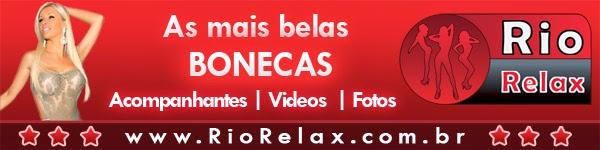 riorelax