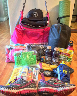 RagnarTrailVailLakePacking