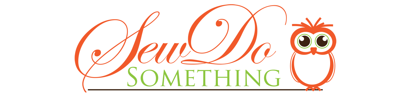 Sew Do Something