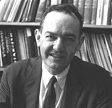 Tentang Teori Rasionalitas Terbatas Herbert Simon