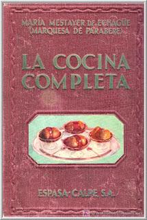 Enciclopedia culinaria la cocina completa pdf descargar for Enciclopedia de cocina pdf