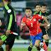 Cableoperadora nacional añade Canal 13 HD: Abonados podrán ver Copa América en Alta Definición