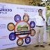 Animaya se convertirá en el Gran Zoológico de Mérida, anuncia Mauricio Vila