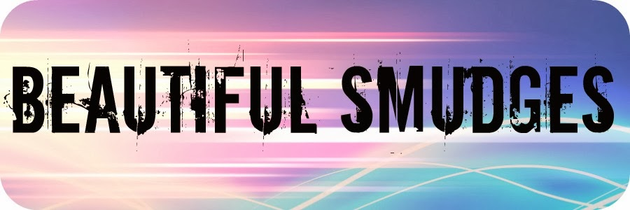 Beautiful Smudges - A Beauty, Fashion and Lifestyle Blog