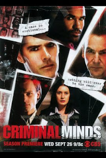 Assistir Criminal Minds 8 Temporada Online