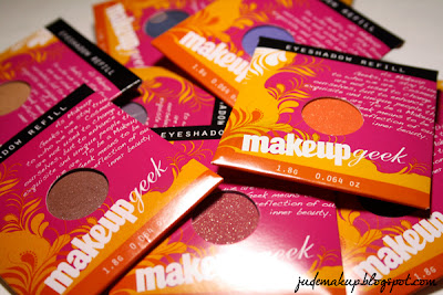 http://www.judemakeup.com/2013/04/plus-de-fards-makeup-geep-review-et.html