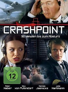 Ver online:Colision en Berlin (rashpoint – 90 Minuten bis zum Absturz ) 2010