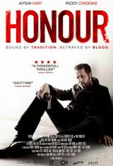 Honour en Streaming