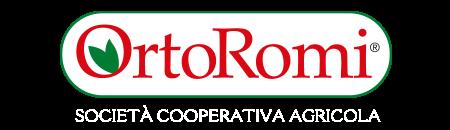 Ortoromi