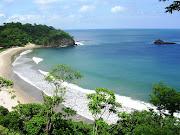 Destinos de Playa en México playasdemexico