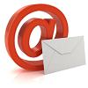 Su Perisi Mail