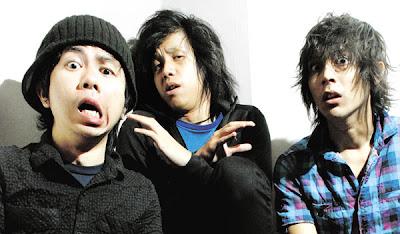 Bunkface Makassar Indonesia