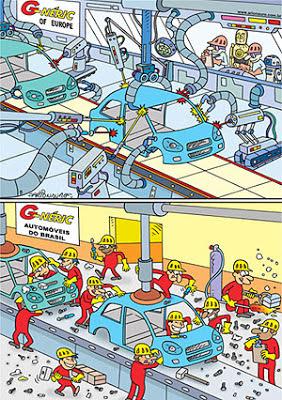 tecnologia,futuro,google,pesquisa,omundo
