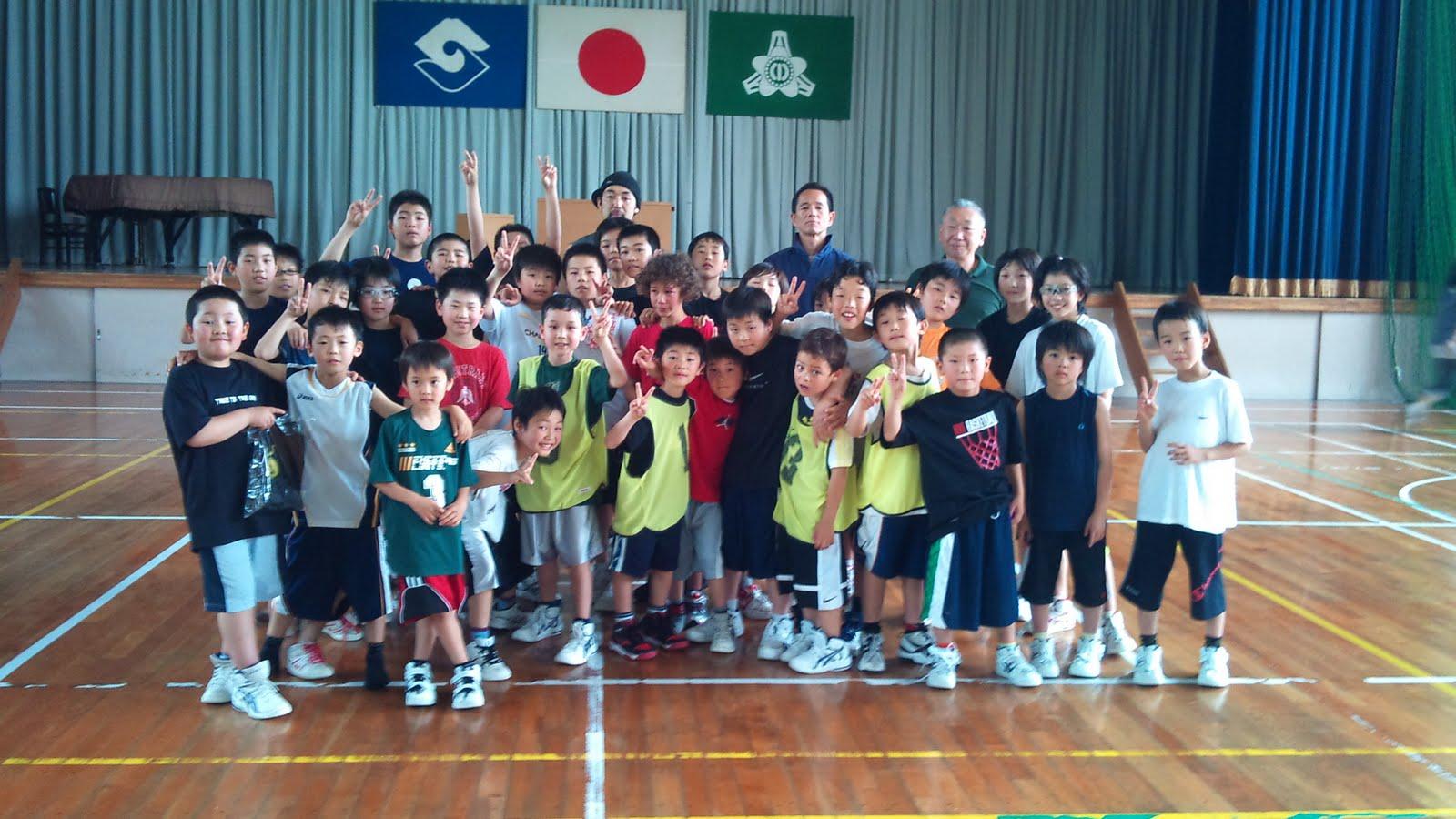 TAKUYA OKADA - Official Blog -...