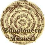 Blogs de Música d'arreu d'Espanya