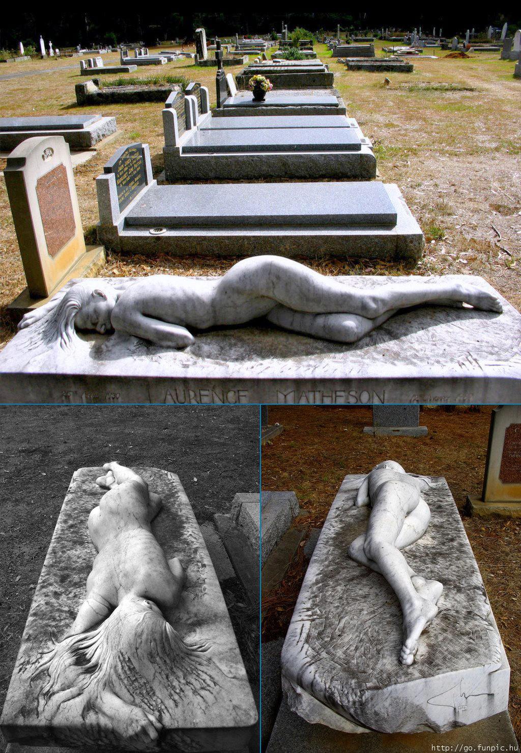 Просто порно на могильный 24 фотография