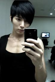 no min woo full house 2