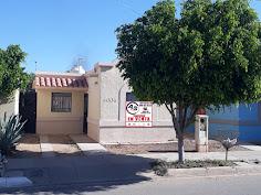 Venta Urbi Villa del Real 465 Mil
