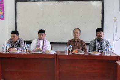 Drs.H.Bubun Bunyamin