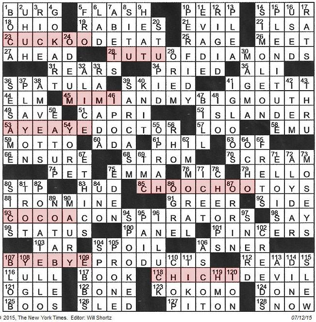 start again resume crossword clue 28 images installing
