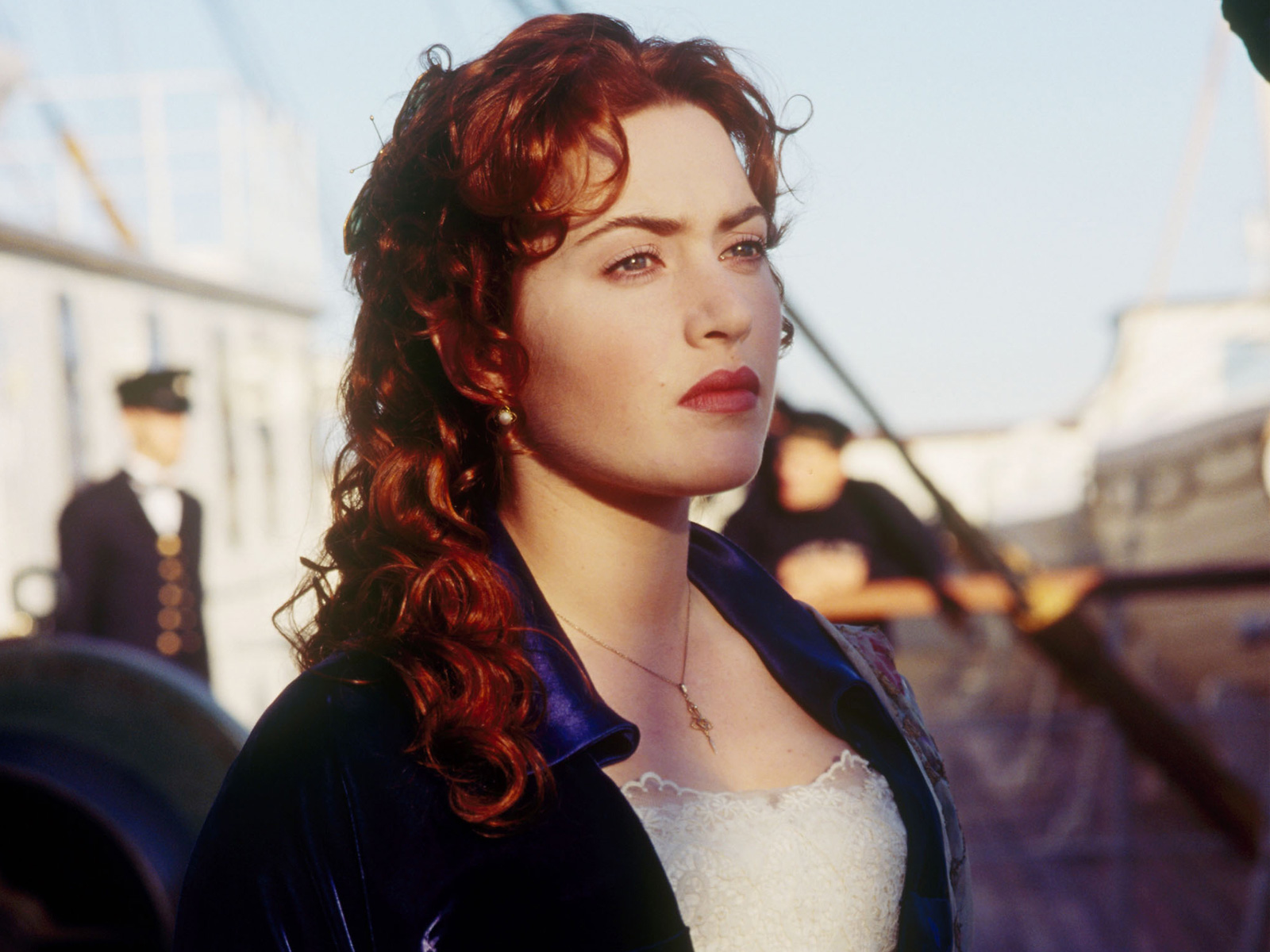 http://4.bp.blogspot.com/-_Rb0ZxWy6XQ/T3g6bB7DP7I/AAAAAAAAAU0/1ICtf8SdZAI/s1600/The-best-top-hd-desktop-kate-winslet-wallpaper-kate-winslet-wallpapers-titanic-wallpaper-23.jpg