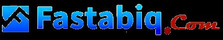fastabiq.com